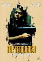 The Terrorist (1999)