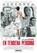 En tercera persona (2013)