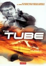 The Tube (2003)