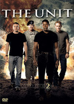 The Unit (2ª temporada) (2007)