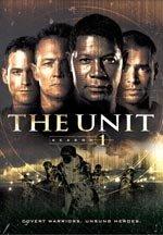 The Unit (2006)