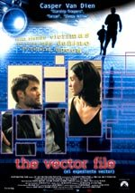 The Vector File (2002)