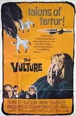 The Vulture (1967)