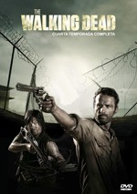 The Walking Dead (4ª temporada) (2013)