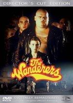 The Wanderers: Las pandillas del Bronx (1979)