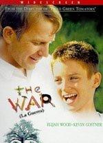 The War (La guerra)