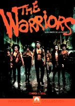 The Warriors (Los amos de la noche) (1979)