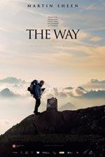 The Way (2010)