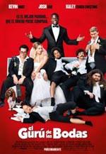 El gurú de las bodas (2014)