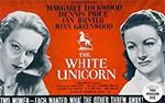 The White Unicorn (1947)