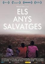 The Wild Years (Los años salvajes) (2013)