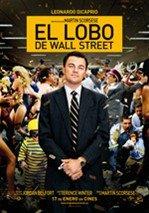 El lobo de Wall Street (2013)