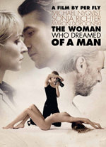 The Woman That Dreamed About a Man (2010)