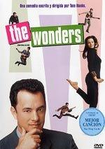 The Wonders (1996)