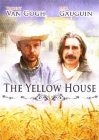 The Yellow House (2007)