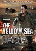 The Yellow Sea