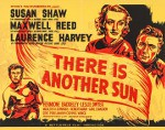 There Is Another Sun (1951)