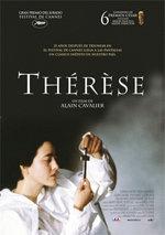 Thérèse (1986)