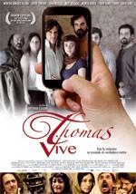 Thomas vive (2013)
