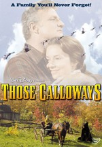 La familia Calloways (1965)
