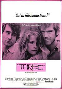 Tres (1969)