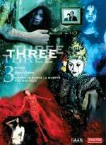 Three (2002) (2002)
