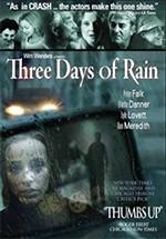 Three Days of Rain (2002)