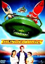 Thunderbirds (2004) (2004)