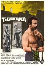 Tibetana (1970)