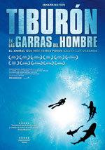 Tiburón. En las garras del hombre (2006)