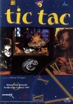 Tic Tac (1997) (1997)