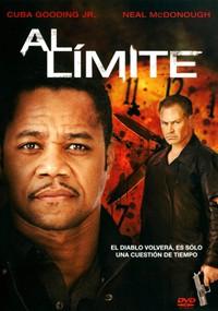 Ticking Clock (Al límite) (2010)