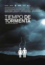Tiempo de tormenta (2003)