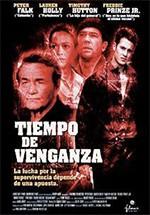 Tiempo de venganza (1998)
