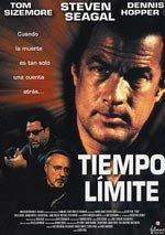 Tiempo límite (2001)