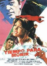 Tiempo para morir (1980)