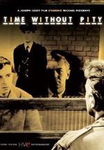 Tiempo sin piedad (1957)