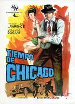 Tiempos de Chicago (1969)