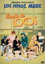 Tienda de locos (1941)
