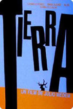 Tierra (1996)