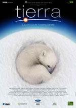 Tierra (2007)