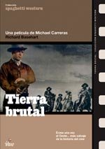 Tierra brutal (1961)