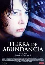Tierra de abundancia (2004)
