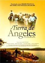 Tierra de ángeles (2004)