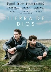 Tierra de Dios (2017)