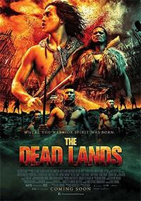 Tierra de guerreros (2014)