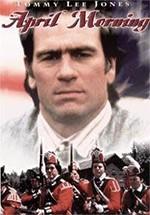 Tierra de héroes (1988)