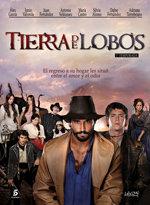 Tierra de lobos (2011)