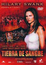 Tierra de sangre (2004)