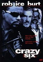 Tierra del crimen (1998)